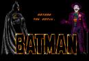 Amigos Plays – Batman The Movie