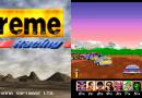 Amgios Plays – Xtreme Racing