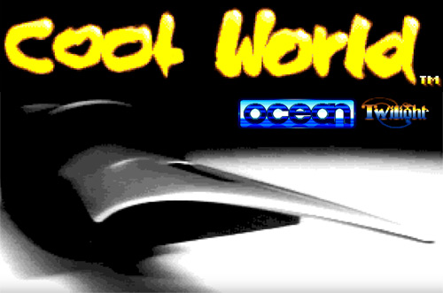 Coolworld Amiga Review