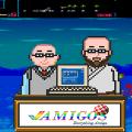 Amigos Episode 168 – Overkill