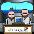 Amigos Podcast Episode 176 – Silent Service II