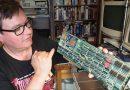 Amiga 2000 Hard Drive Failure. Where to from here…