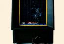 Not Quite An Amiga: It's Milton Bradley's Vectrex