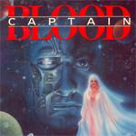 Captain Blood (Amiga)